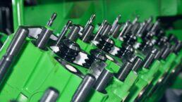 Energas BHKW GmbH - Header