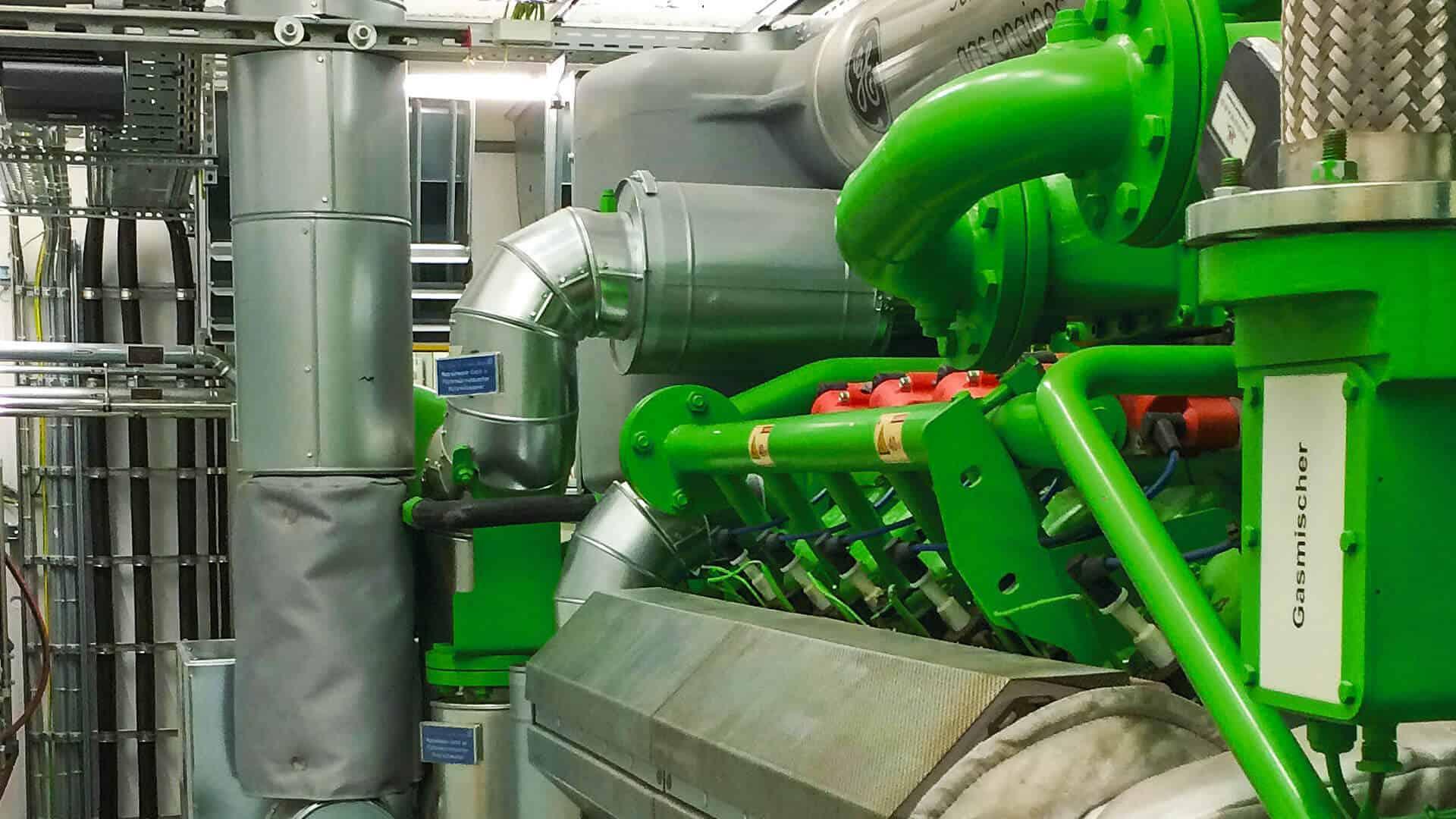 Energas Referenzanlagen Saulgau