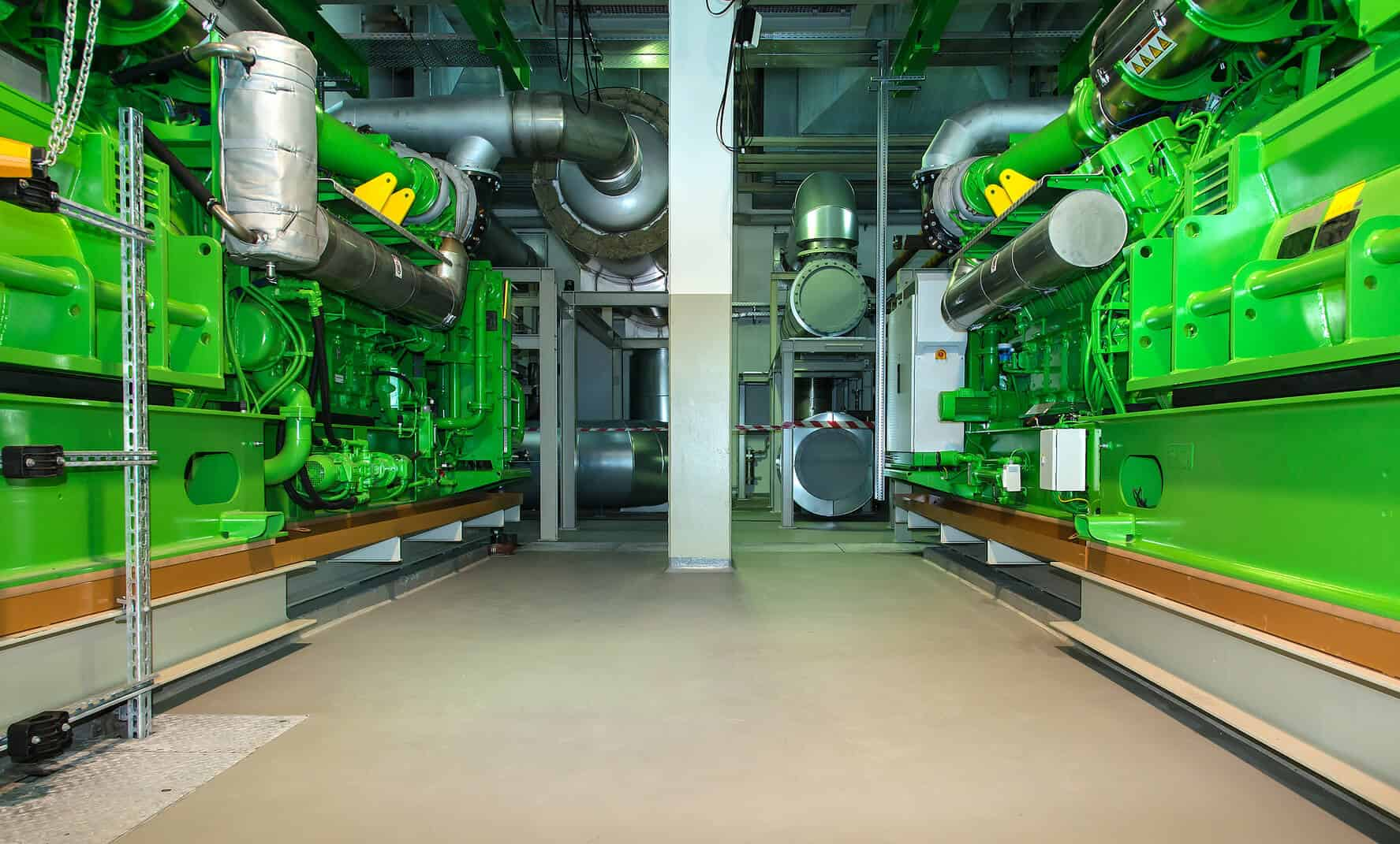 Welche Mehrerlöse sind mit Ihrer Biogasanlage in Zukunft möglich?