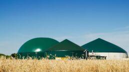 Optimierung von Biogasanlagen – Dauerhafte Perspektive für den Biogasbetrieb