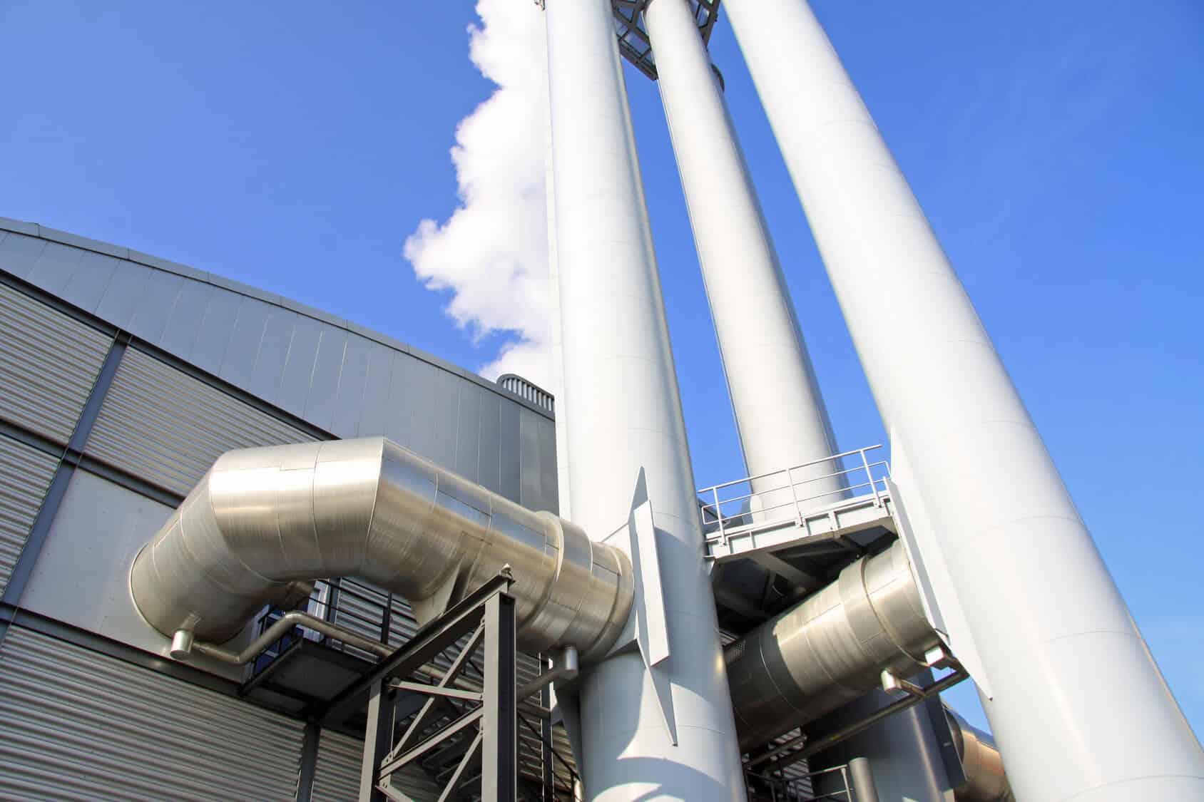 Zuverlässiger Betrieb Ihres Blockheizkraftwerkes als Schlüssel zur Flexibilisierung