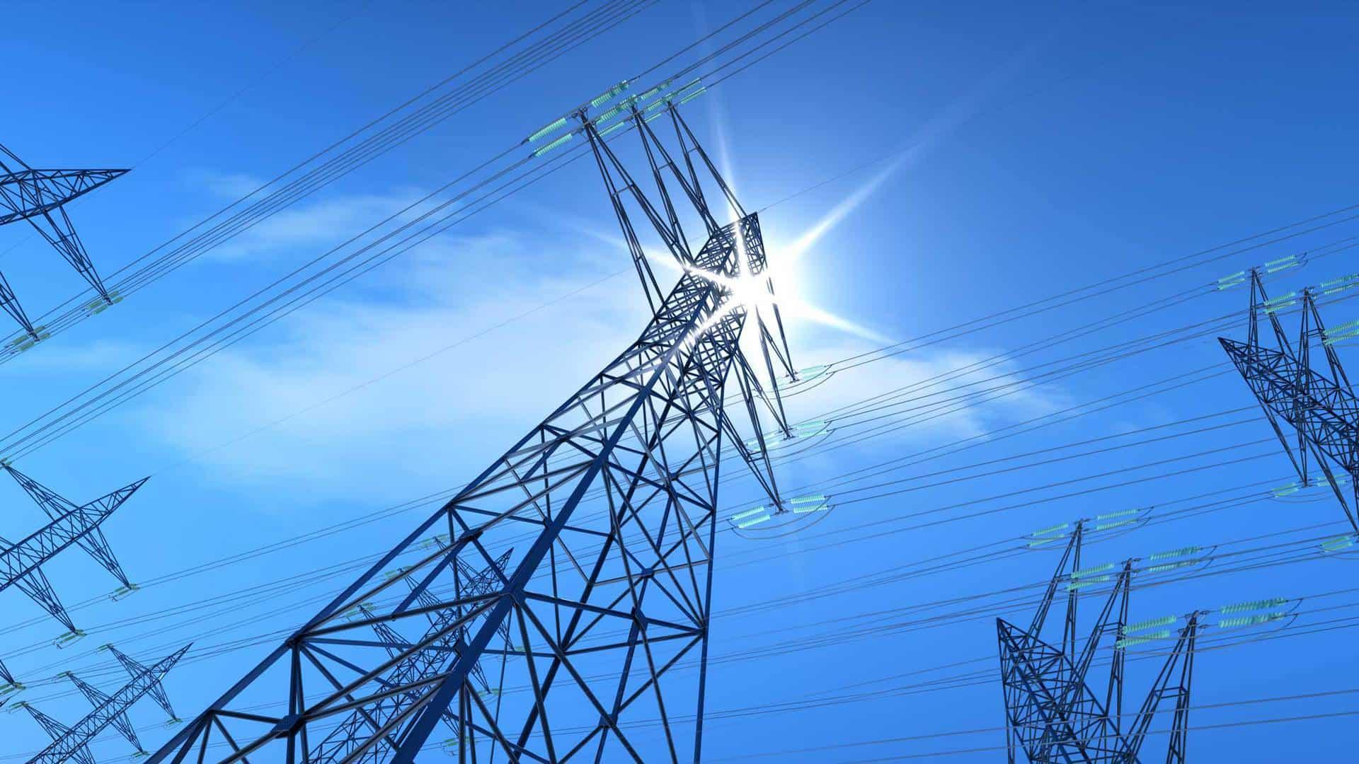 Was plant die Regierung für die Energiewende?