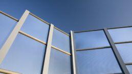 Schallemissionen bei BHKW-Anlagen: Wie Sie den Abgas-Schall in den Griff bekommen