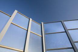 Schallemissionen BHKW © shutterstock