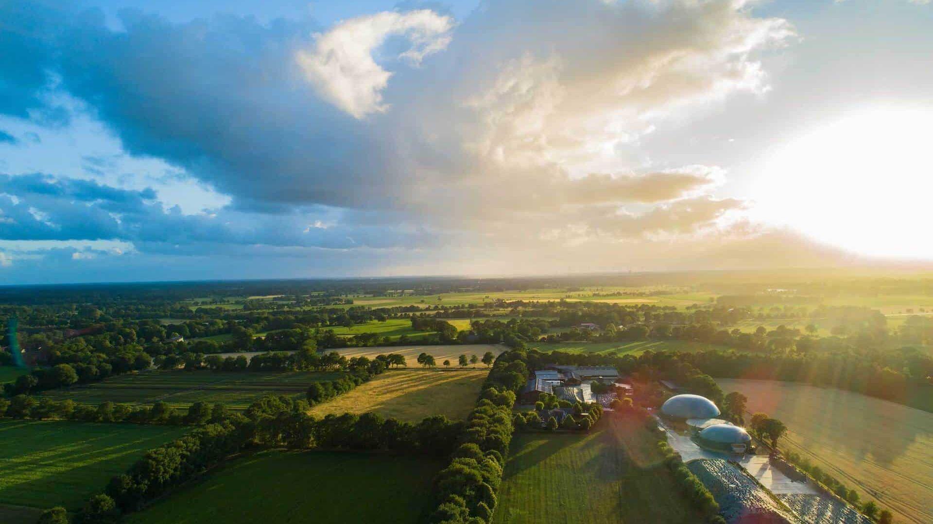 Die Biogasanlage der Zukunft – was Betreiber jetzt wissen sollten