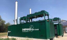 Mueller-Container-Energas