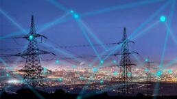 VDE 4110 – Die neue technische Anschlussregel Mittelspannung