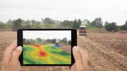 Digitale Landwirtschaft – Das ist der Bauernhof der Zukunft