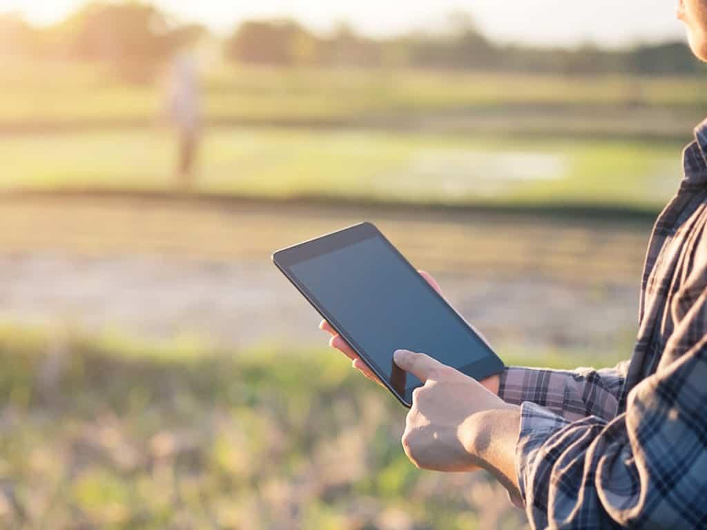 Analyse und Steuerung von BHKWs – wie die Digitalisierung Effizienz und Service optimiert