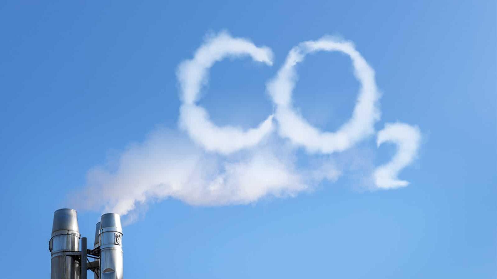 CO2-Steuer: Das könnte als Anlagenbetreiber auf Sie zukommen