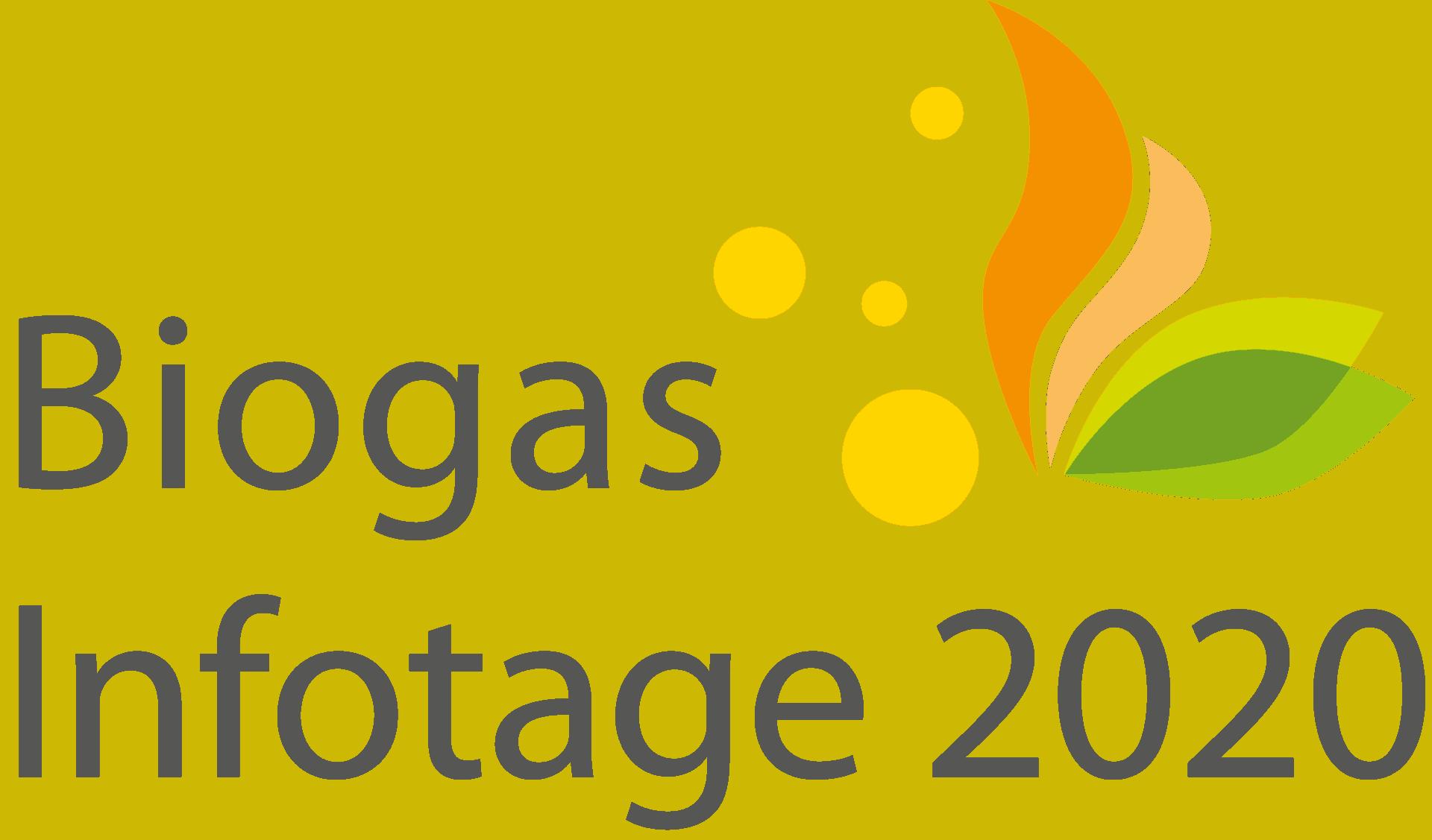 Biogas-Infotage-2020-