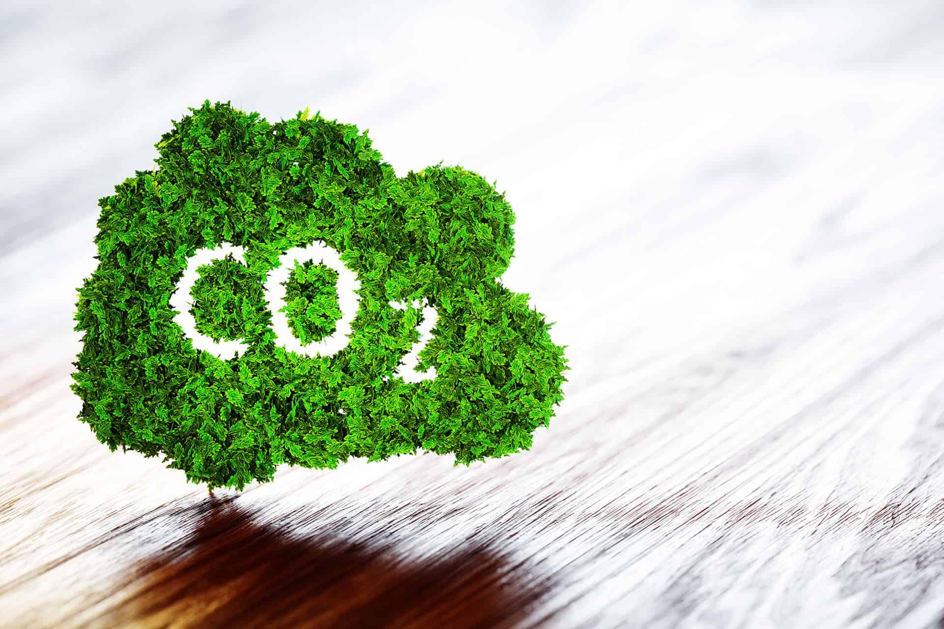 Blockheizkraftwerke und CO2-Einsparung - wie genau funktioniert das?