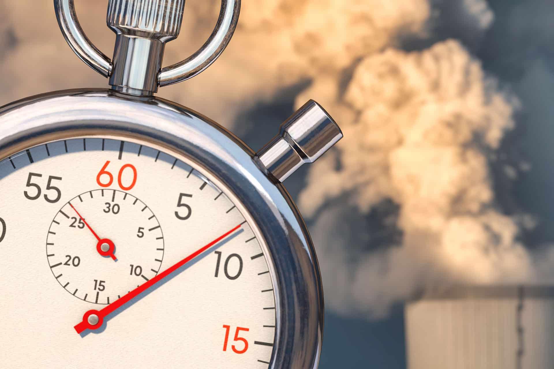 Der Bundesrat hat das Kohleausstiegsgesetz verabschiedet