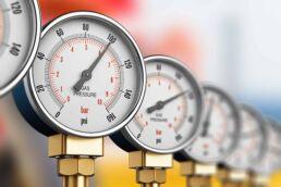 Die Rolle von Erdgas in der Energiewende