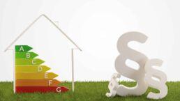 Gebäudeenergiegesetz (GEG): Chancen und Möglichkeiten für KWK-Anlagen
