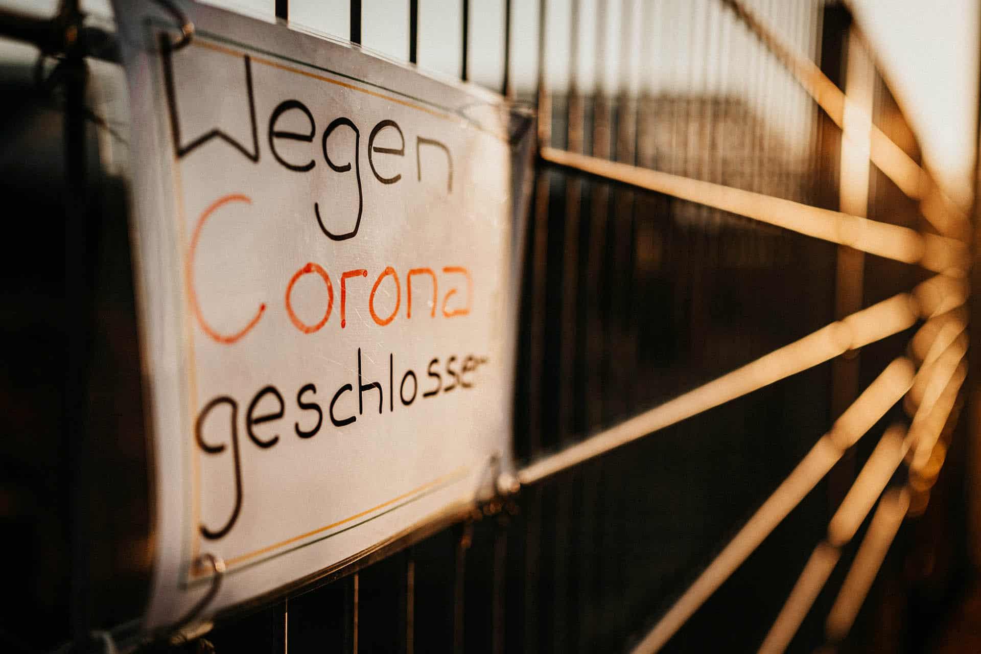 Die Auswirkungen von Corona auf die Energiebranche