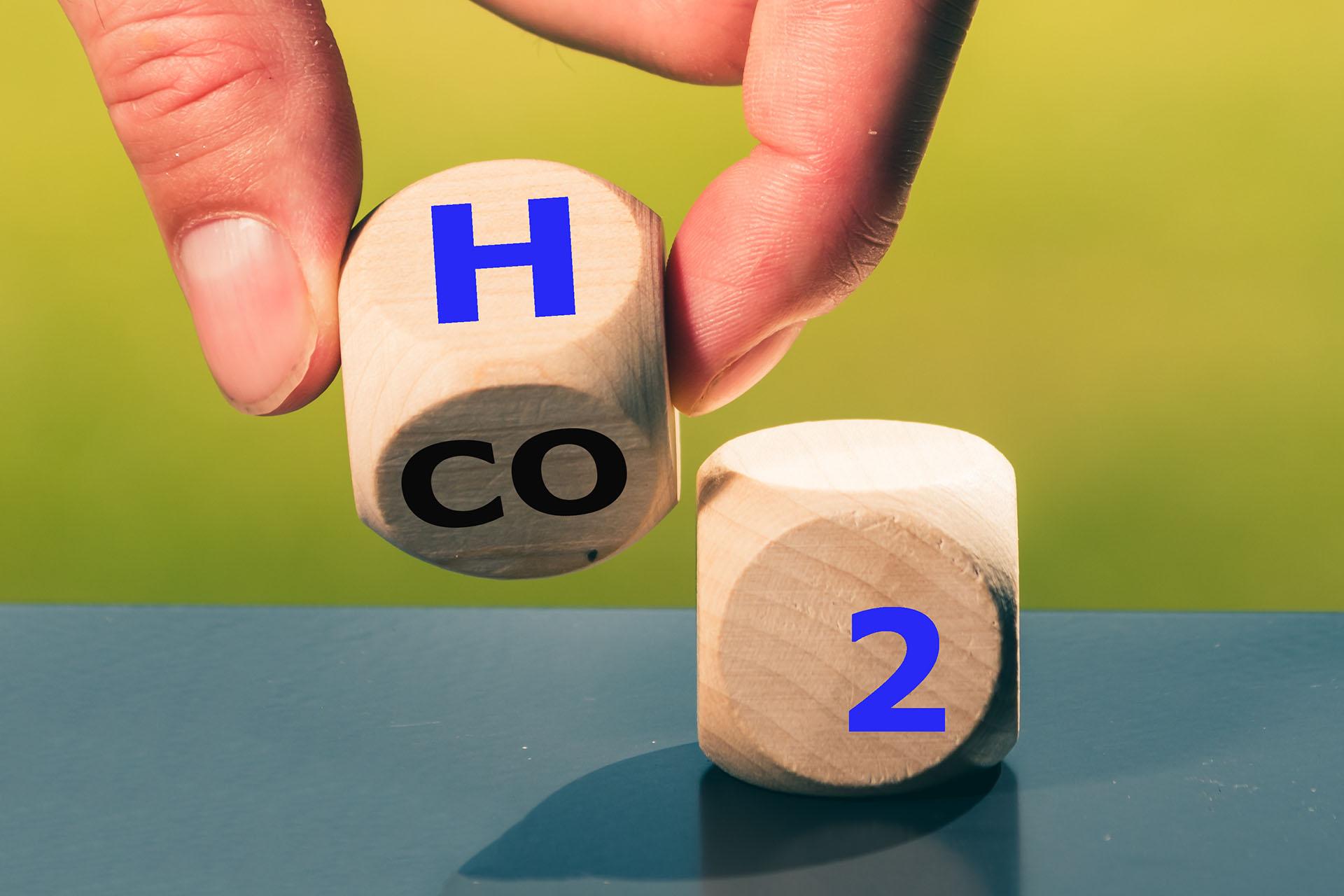Wasserstoff-BHKW: Chancen und Möglichkeiten für die Energiewende