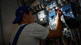 Schwarzstartfähigkeit und Inselbetrieb: Kein Blackout mit BHKW!