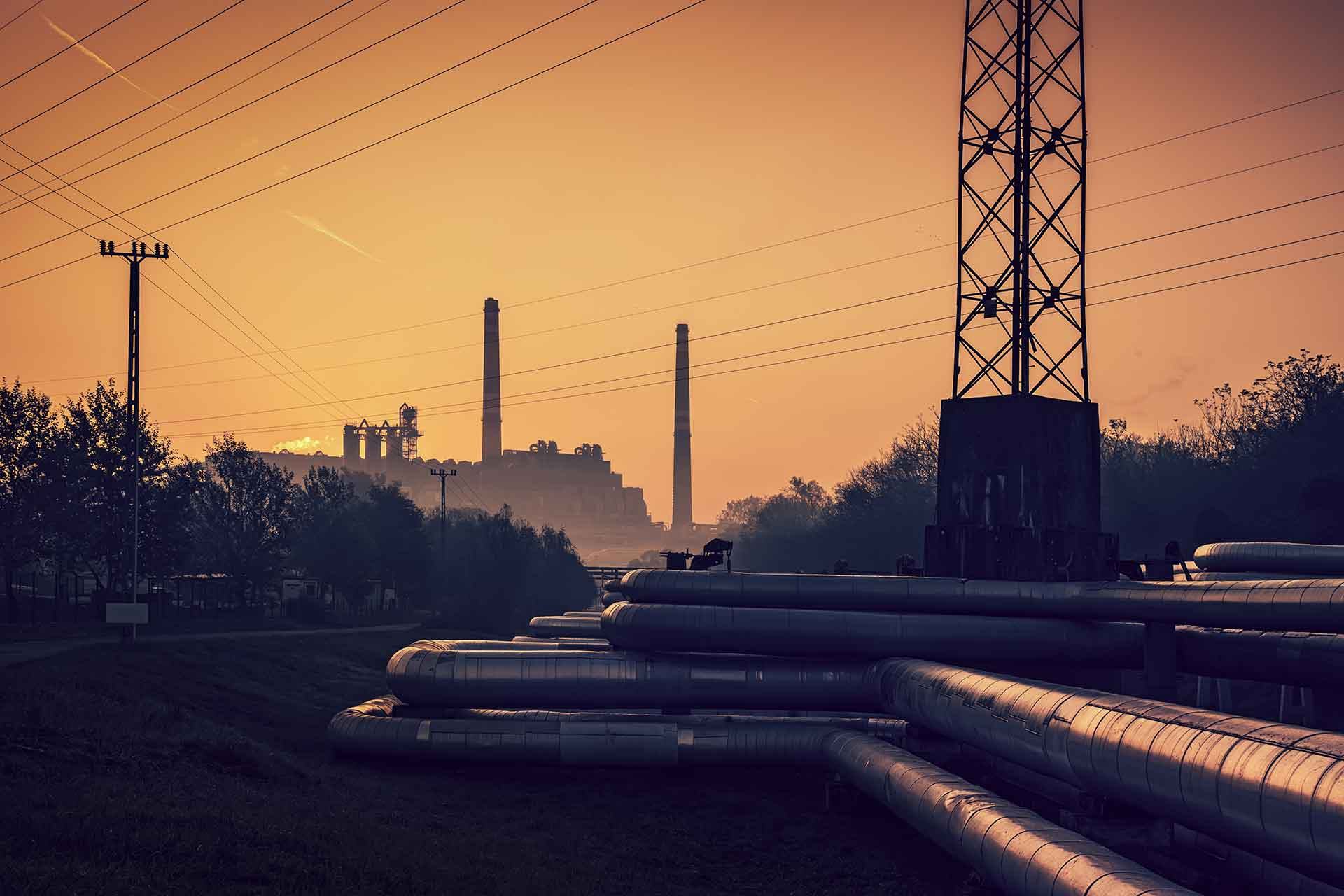 Wärmenetze 4.0 – Integration erneuerbarer Energien